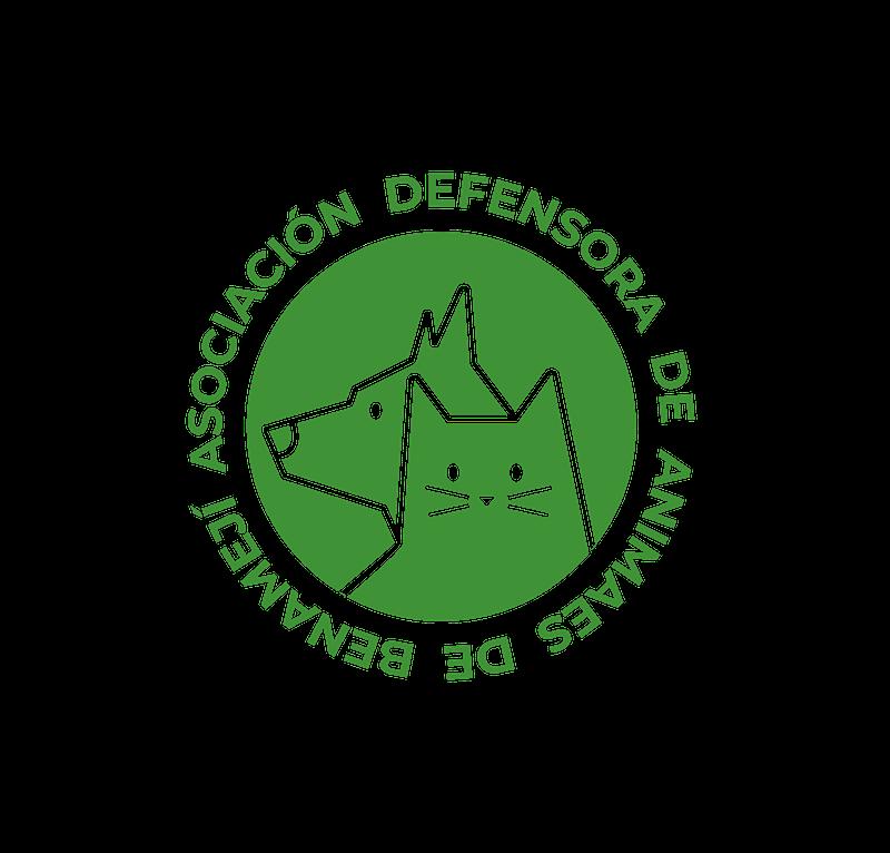 Logotipo adab