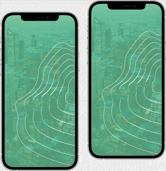 Transformacion digital iphone