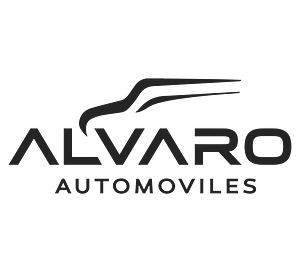 alvaro-automoviles